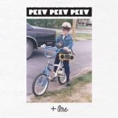 PKEW PKEW PKEW - Hangin' Out
