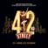 42nd Street - Clare Halse, Stuart Neal & 42nd Street Ensemble
