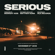 Serious (with Matthew Koma) - Midnight Kids & Matthew Koma