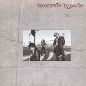 Concrete Blonde - Your Haunted Head