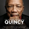Keep Reachin' (feat. Chaka Khan) - Single, Quincy Jones & Mark Ronson