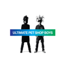 Pet Shop Boys - Suburbia (Remastered) artwork
