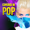Covered In Pop - Various Artists