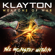Klayton - Weapons of War: The Monster Within