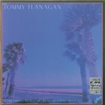 Tommy Flanagan - Good Bait