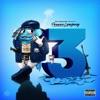 Peewee Longway - The Blue MM 3 Album