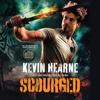 Kevin Hearne - Scourged (Unabridged)  artwork