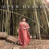Maranda Curtis - Open Heaven - The Maranda Experience  artwork