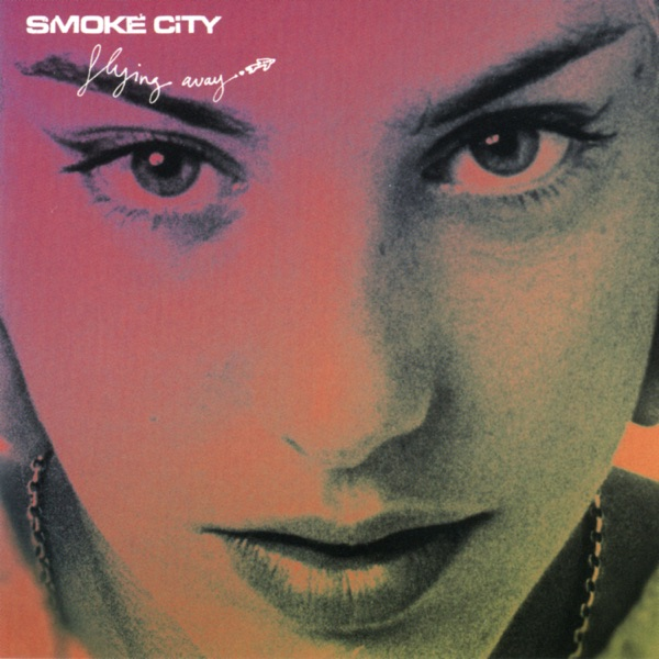 Smoke City mit Underwater Love
