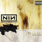 Nine Inch Nails - Piggy (Nothing Can Stop Me Now)