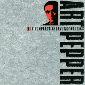 The Complete Galaxy Recordings