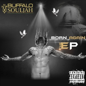 Buffalo Souljah - Natural Thing feat. Nadia Nakai