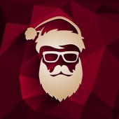 [Download] Jingle Bells Trap MP3