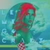 Let Me Go Crazy - Single