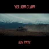 Run Away - Single