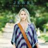Jewel - Picking Up the Pieces kunstwerk