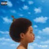 Nothing Was the Same, Drake