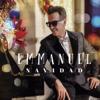Navidad - Emmanuel