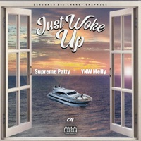 Just Woke Up (feat. YNW Melly) - Single Mp3 Download
