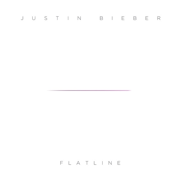 Flatline - Single