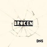 Broken (feat. Phoenix) - Single