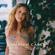 Bringin' on the Heartbreak (Live) - Mariah Carey