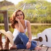 Natalie Rose-My South