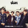 The Vamps - I Found a Girl (feat. Omi) artwork