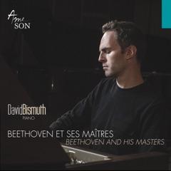 """Sonate pour piano No. 17 in D Minor, Op. 31 No. 2 """"Tempête"""": III. Allegretto"""