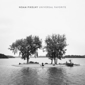 Noam Pikelny - The Great Falls
