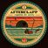 Capitão de Areia - Afterclapp