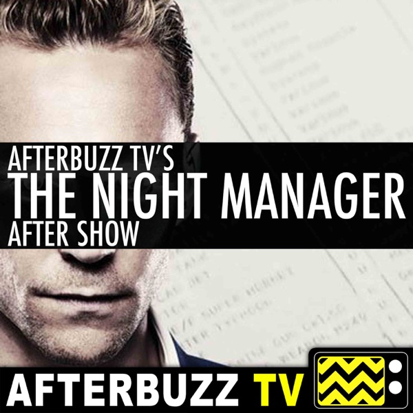The Night Manager Reviews & After Show