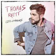 Life Changes - Thomas Rhett - Thomas Rhett