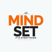 Mindset (It's Everything Motivational Speech)