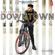 Downtown - Guru Randhawa