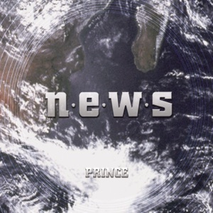 N.E.W.S Mp3 Download