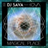 Magical Place (feat. Iova) - Single, DJ Sava
