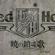 暁の鎮魂歌 [TV Size] - Linked Horizon