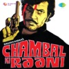 Chambal Ki Raani