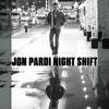 Night Shift Single