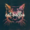 Cat Ballou - Cat Ballou