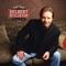 Lone Star Blues - Delbert McClinton lyrics