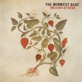 The Midwest Beat - Bring the Fire