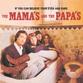 California Dreamin' (Single) - The Mamas & The Papas