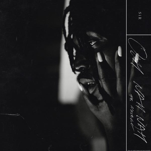 Ooh Nah Nah (feat. Masego) - Single
