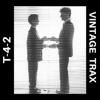 T-4-2 - Vintage Trax artwork