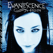 Bring Me To Life - Evanescence - Evanescence