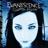 Download lagu Evanescence - Bring Me To Life.mp3