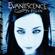 Bring Me To Life - Evanescence - Evanescence