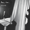 Sylvie Vartan - Avec toi... illustration